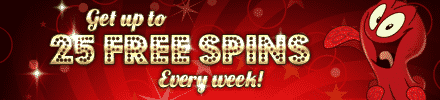 24h casino free spins