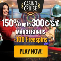 Exclusive 120 Free Spins on Starburst & 150% Bonus