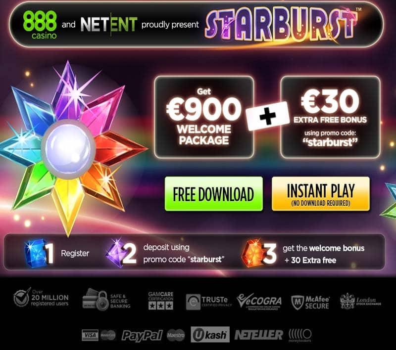 888 casino sign in скачать игровые автоматы андроид