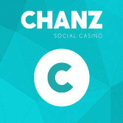 Chanz Casino Promotion