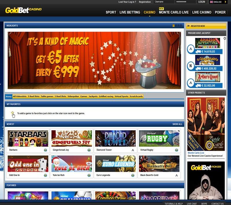 www.goldbet.com casino