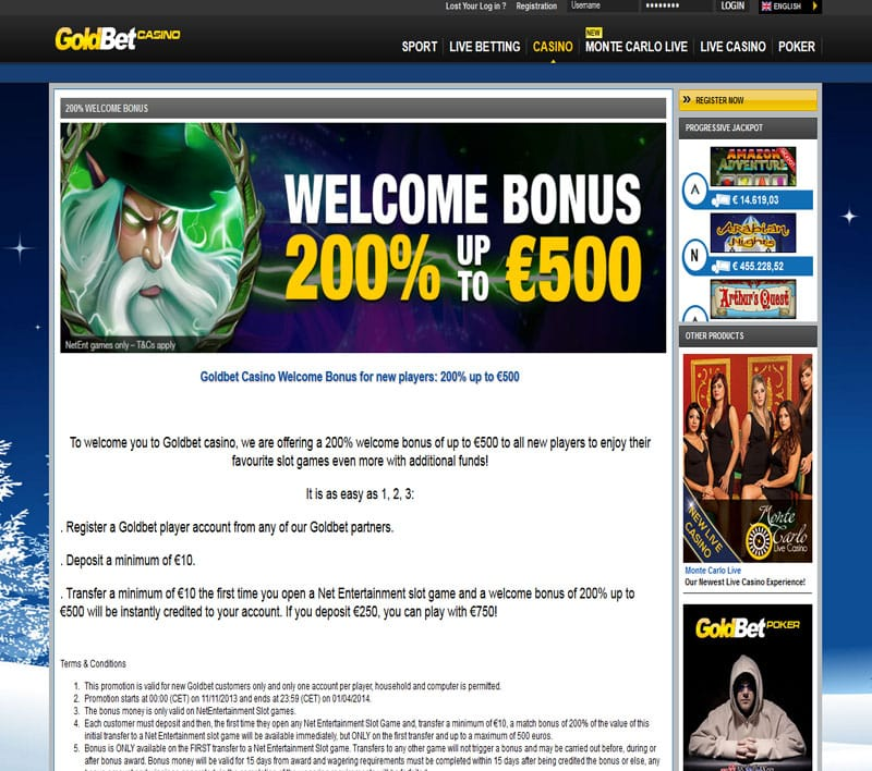 Online Casino Blackjack Cheat