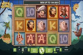 Karamba Casino Review - Karamba™ Slots & Bonus | https://www.karamba.com/