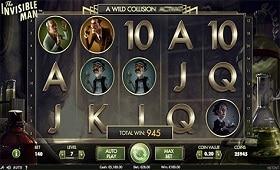 Win Tika Video Slot