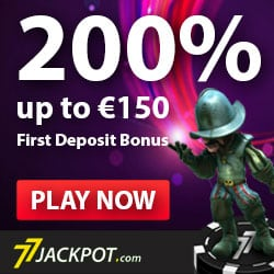 Echtgeld Casino Euro Palace