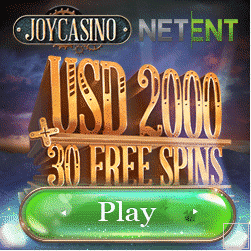 10 Free Spins No Deposit [CLOSED]