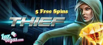 Norske Spill Free Spins