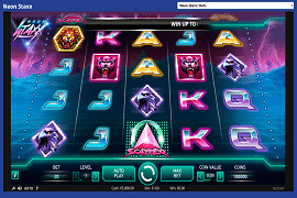 MyWin24 Video Slot