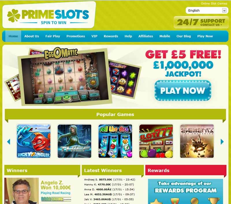Wintingo Casino Review - Wintingo™ Slots & Bonus | https://www.wintingo.com/