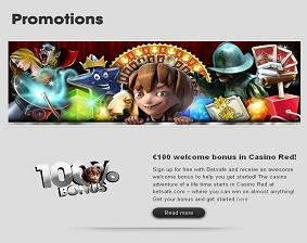 Roy Richie Casino Review – Expert Ratings and User Reviews
