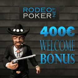 Rodeo Casino