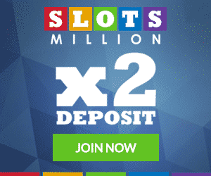 Free Spins Harvest At SlotsMillion