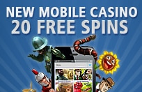 Sportingbet Free Spins