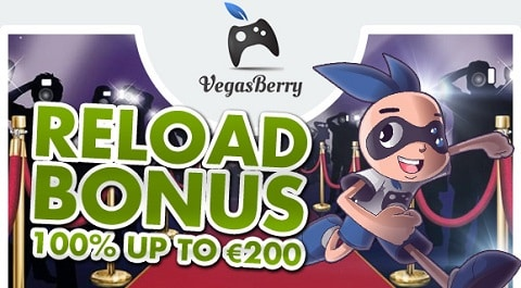 40 Free Spins On Gonzo`s Quest