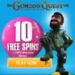 Vera John 10 Free Spins & €500 Bonus