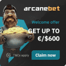ArcaneBet Casino