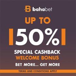 BahaBet Casino