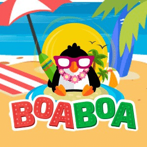 BoaBoa Casino Promotion
