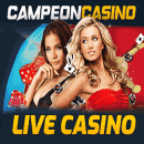 Compete for $8,264.25 in the Slot Tournament by Campeonbet