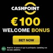 Cash Point Casino 75 Free Spins in Lights Slot