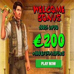 Chilli Spins Casino Promotion