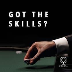 casino codeta