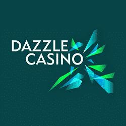 Dazzle Casino Promotion