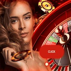 Dragon Club Casino Promotion