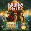 Druids' Dream (Release Date: 6th April 2020)