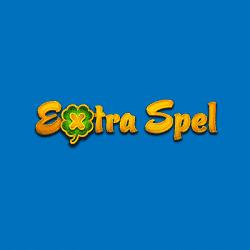 Extraspel