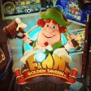 Finn's Golden Tavern (Release Date: 4th December 2019)