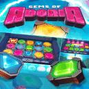 Gems of Adoria (Release Date: 9th June 2020)