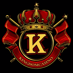 Kingdom Casino Promotion