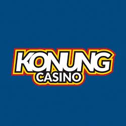 konung casino no deposit
