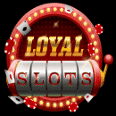 It's time for the Mid-Year Break at casino Loyal Slots