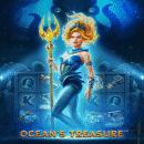 Ocean's Treasure (Release Date: 24th February 2020)