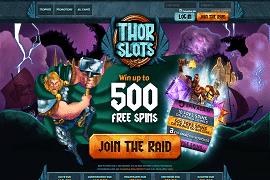Blackjack game online multiplayer
