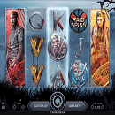 Vikings (Release Date: 22nd November 2018)